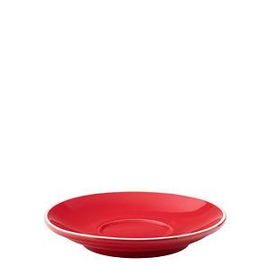 UTOPIA Barista Red Spodek 14 cm.jpg