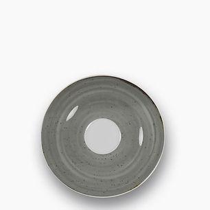 CV Spodek 18 cm grey.jpg