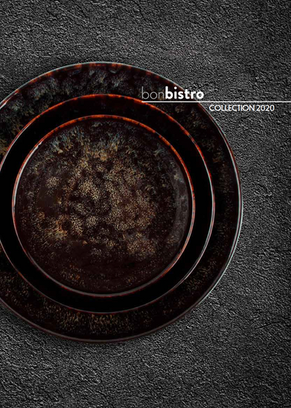 BonBistro_Katalog.png