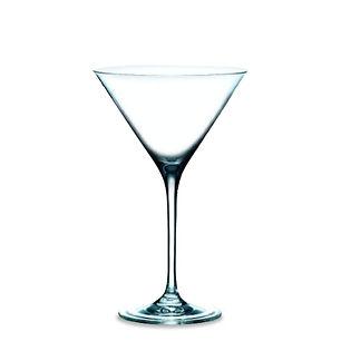 RONA Edition  Kieliszek Martini 210 ml.j