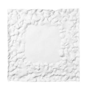 Materia Talerz płaski kwadratowy 29 cm.j