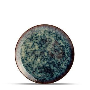 Hazy Blue Talerz płaski 20 cm 1.jpg