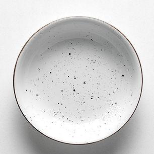 Dots White Talerz głęboki 20 cm.jpg