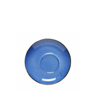 Dots Mar Spodek 14 cm.jpg