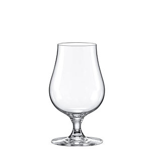 RONA Single  malt whiskey 200 ml.jpg