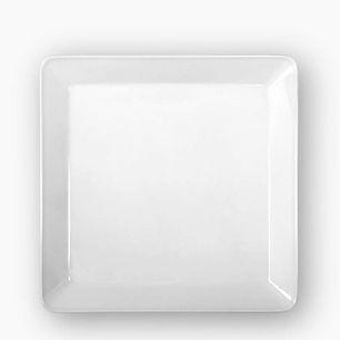 Raio Talerz kwadratowy 27 cm.jpg