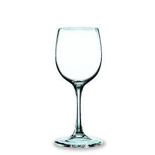 RONA Mondo  Kieliszek do wina 350 ml.jpg