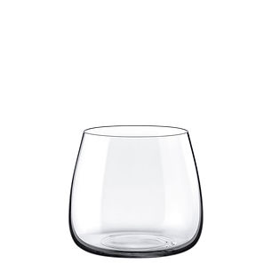 RONA Sensual Szklanka 430 ml.jpg