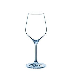 RONA Martina  Kieliszek do wina 360 ml.j