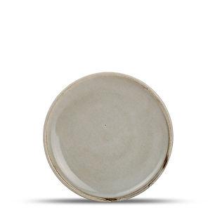 Ceres Grey 15 cm 1.jpg