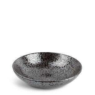 Oxido Black Talerz do pasty 22,5 cm 1.jp