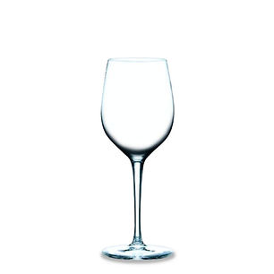 RONA Edition  Kieliszek do wina 240 ml.j