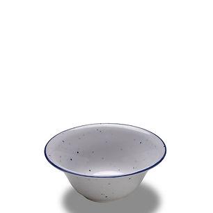 Dots Nube Miska 17 cm.jpg