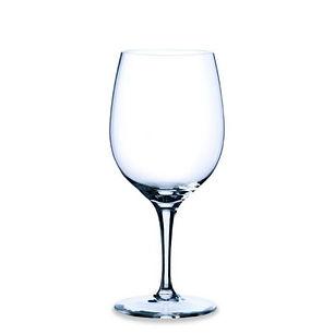 RONA Optima Kieliszek do wina 450 ml.jpg