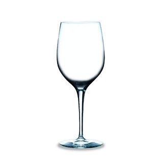 RONA Edition  Kieliszek do wina 450 ml.j