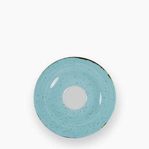 CV Spodek 18 cm blue.jpg