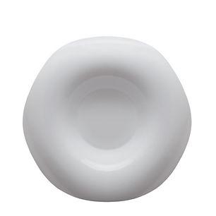 Orbe Talerz Saora 24 cm.jpg