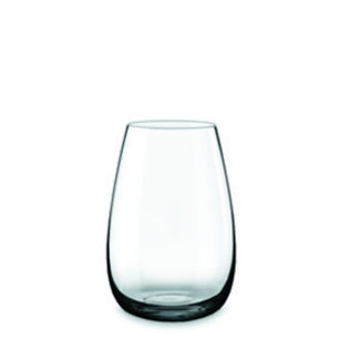 RONA Sensual Szklanka do soku 300 ml.jpg