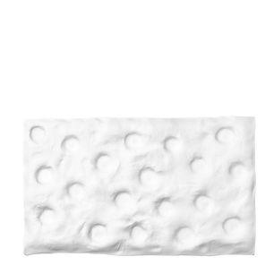 Materia Półmisek Hole 37x21,5 cm.jpg