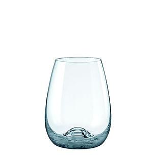 RONA Wine Solution Szklanka 460 ml.jpg