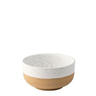 UTOPIA Raw White Miseczka 12,5 cm.jpg