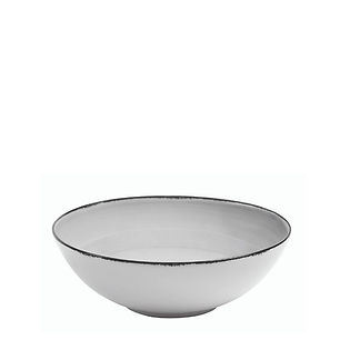ROYALE Pure Grey Misa 21 cm.jpg
