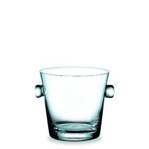 RONA Ice bucket 13 cm.jpg