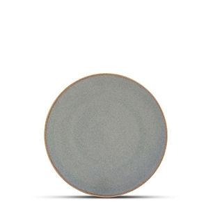 BB Cirro Blue Talerz płaski 16 cm 1.jpg