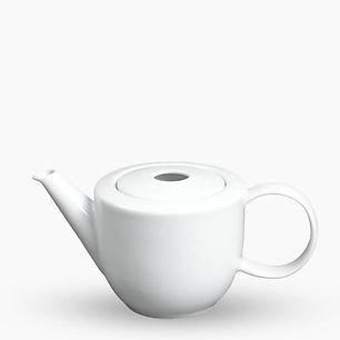 CV Eclipse Dzbanek do herbaty 500 ml.jpg