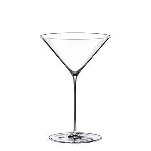RONA Leandros  Kieliszek Martini 340 ml.