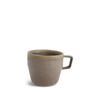 Structo Brown Filiżanka 200 ml 1.jpg