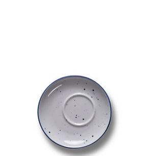 Dots Nube Spodek 12 cm.jpg