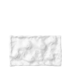 Materia Półmisek Vulcano 21x12,5 cm.jpg