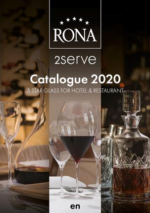 Rona_Katalog.png