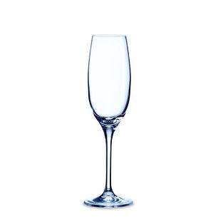 RONA Optima Kieliszek do szampana 150 ml