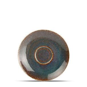 Cirro Green Spodek 15,5 cm 1.jpg