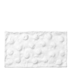 Materia Półmisek Vulcano 37x21,5 cm.jpg