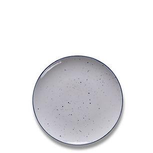 Dots Nube Talerz płaski 21 cm.jpg