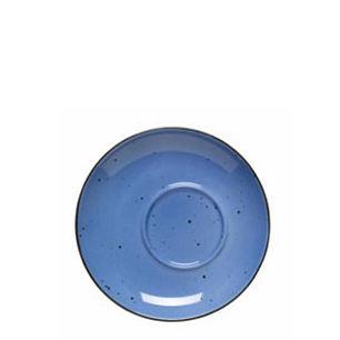Dots Mar Spodek 16 cm.jpg