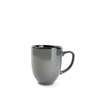 BONBISTRO Ash Grey Kubek 390 ml.jpg