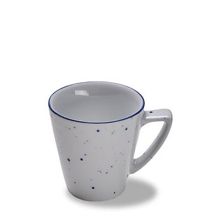 Dots Nube Filiżanka 290 ml.jpg