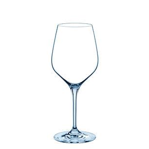 RONA Martina  Kieliszek do wina 450 ml.j