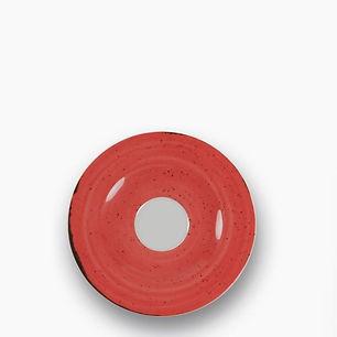 CV Spodek 18 cm red.jpg
