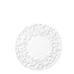 Materia Talerz płaski 15 cm.jpg