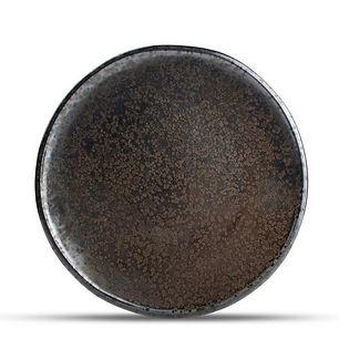 CHIC Cala Talerz płaski 28,5 cm 1.jpg