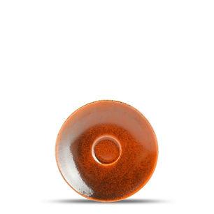 BONBISTRO Ash Orange Spodek 13 cm 1.jpg