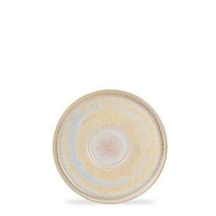 Gold Glister Spodek 12,5 cm.jpg