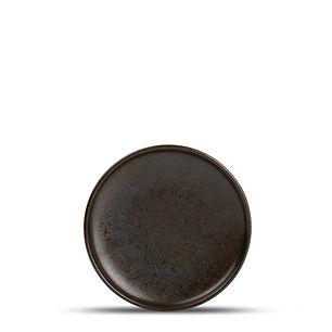 Ceres Black 15 cm 1.jpg