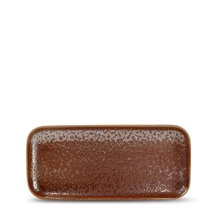 Oxido Rusty Półmisek 22x10 cm 1.jpg