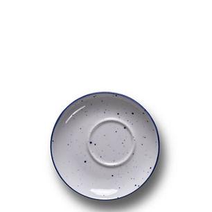 Dots Nube Spodek 14 cm.jpg
